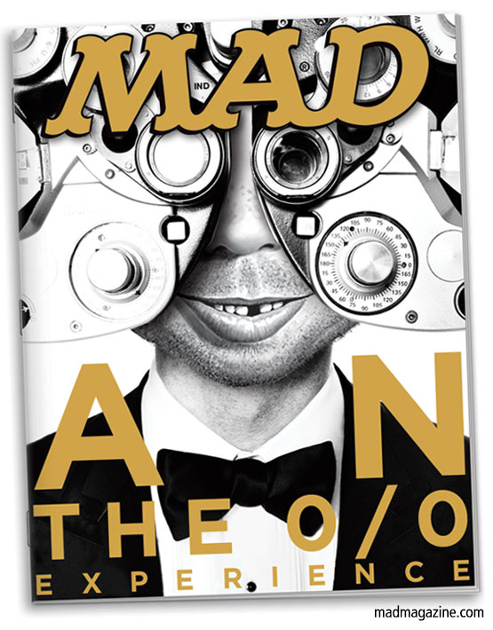 mad magazine the idiotical The Cover We Didnt Use: Alfred E. Neumans 0/0 Experience The Cover We Didn't Use, Alfred E. Neuman, Justin Timberlake, MAD Covers, Music, The 20/20 Experience