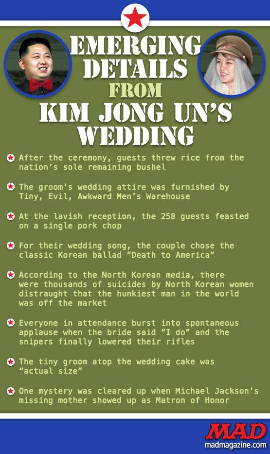 emerging details from north korea leader kim jong un s recent