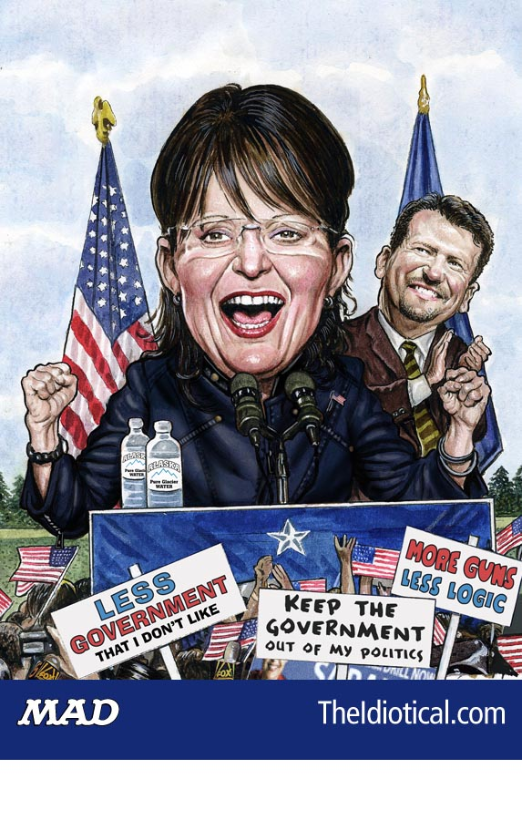 sarah-palin-by-friedman1
