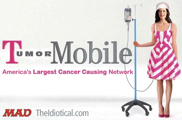 tumor-mobile-idiotical