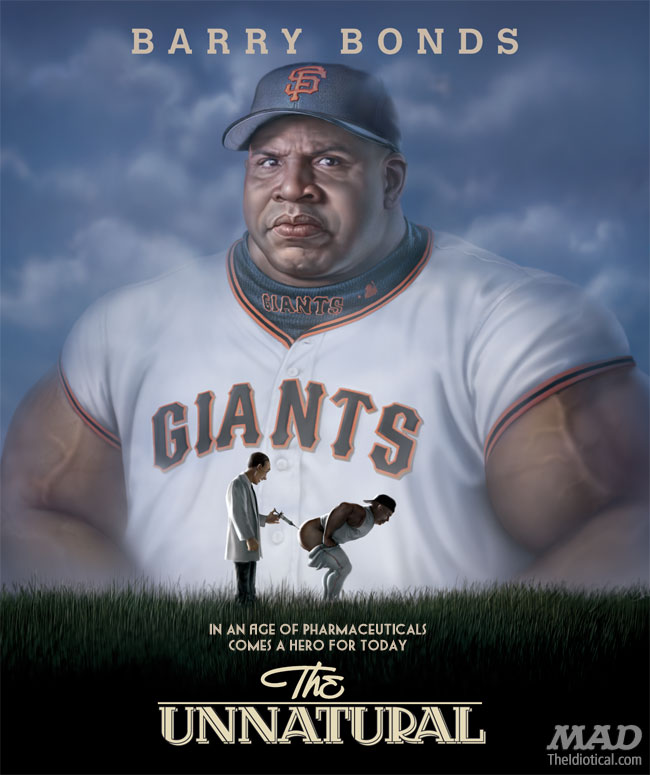Steroids and hall of fame
