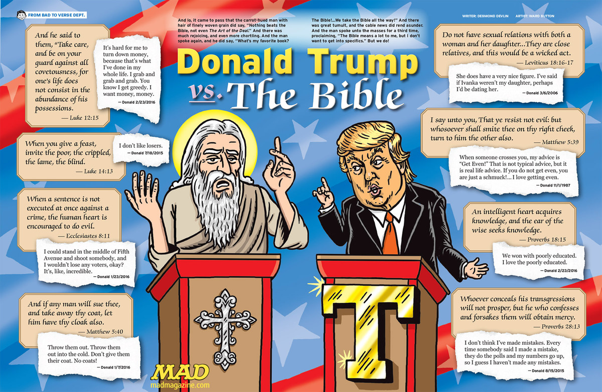 Mad dumps on trump free ebook now available mad magazine mad dumps on trump free ebook now available fandeluxe Image collections