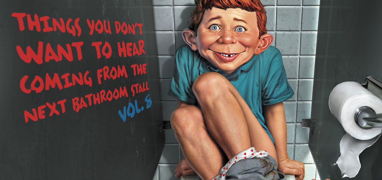 Image result for alfred e neuman what me worry